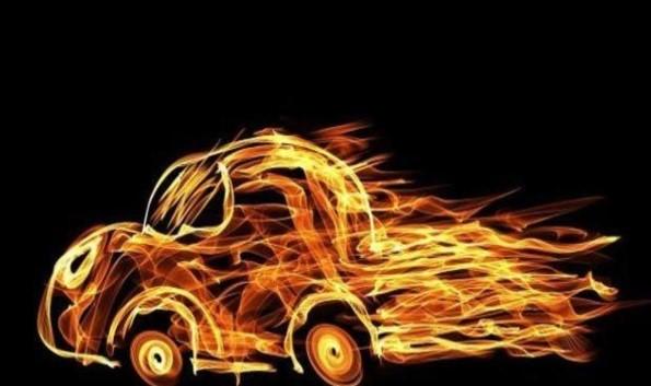 El calor aumenta hasta un 16% el riesgo de accidente en carretera